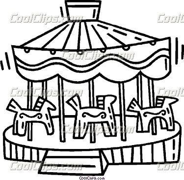Httpswiring Diagram Herokuapp Compostcolossal Coaster World