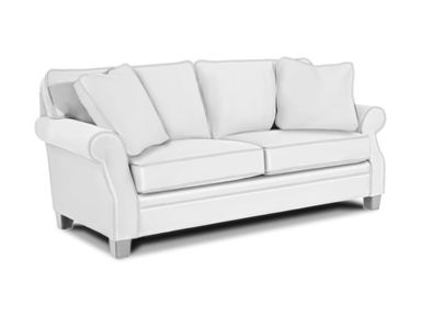 Visit Hamilton Sofa U0026 Leather Gallery Furniture Stores In Chantilly, Falls  Church, Tysons U0026 Rockville. We Carry Living Room U0026 Family Room Sofas,  Sectionals, ...