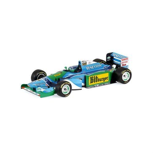 http://www.diecastlegends.com/f1-models/benetton-b194-schumacher-1994-1-18.html