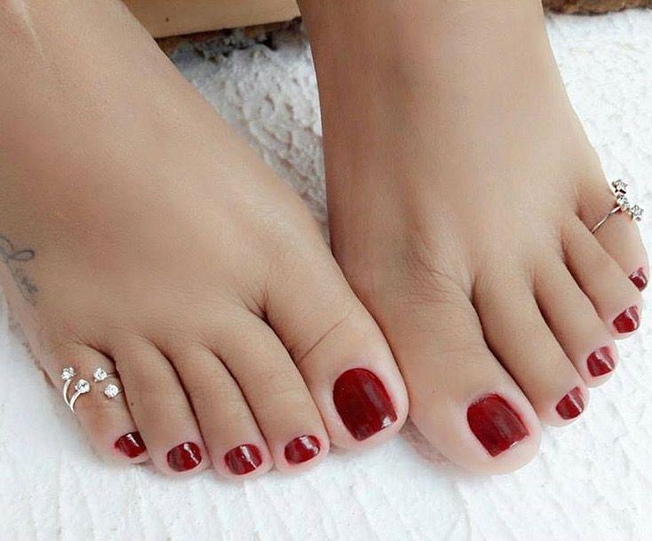 Pin On Anna Dream Feet-8971