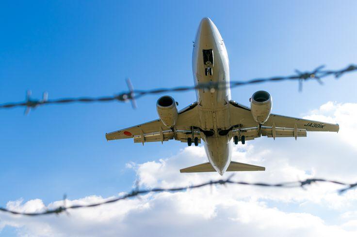 ANA 737-54K JA301K