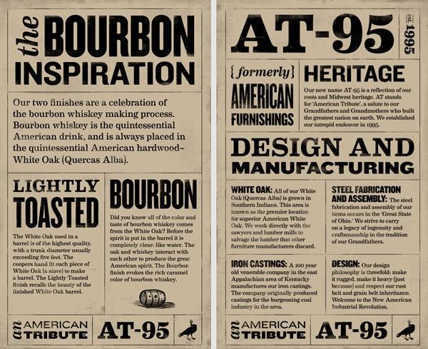 19 best Newsletter Designs images on Pinterest Editorial design - old newspaper template