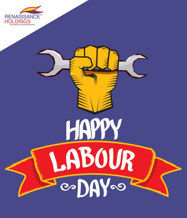 Happy Labour Day. ‪#‎Labourday2016‬ ‪#‎Mayday2016‬