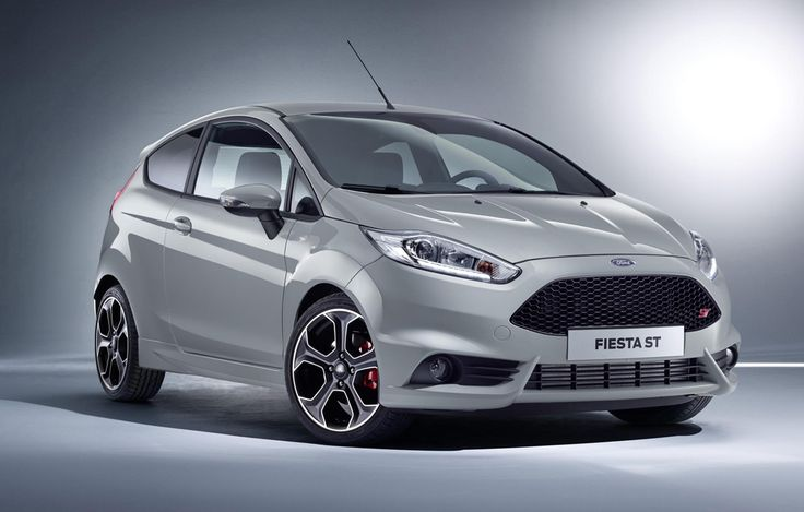 Ford Fiesta ST200 Is The Most Powerful Fiesta Ever! After Ford Fiesta ST, Ford is launching a more superior version in the small sport segment – Ford Fiesta ST200, which has similar performances as Clio RS, both cars running on 200 hp, 1.6 Turbo engines. Fiesta ST was happily greeted by the automotive community two and a half years ago, since it...