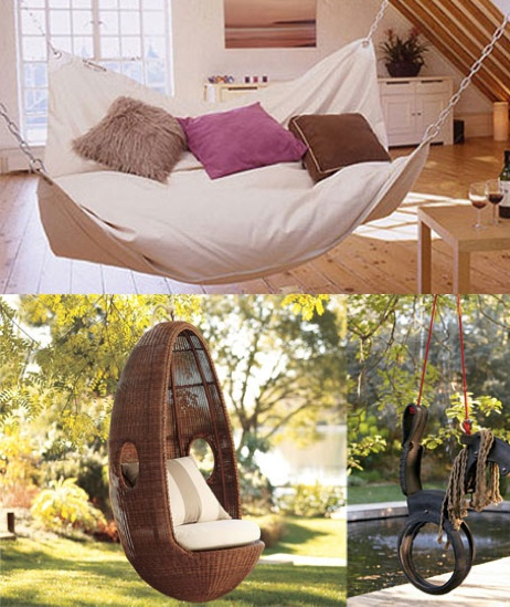 bedroom swing on pinterest plug in wall lights cozy bedroom and
