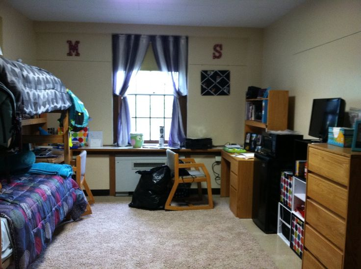 10 Images About Miami University Of Ohio Residence