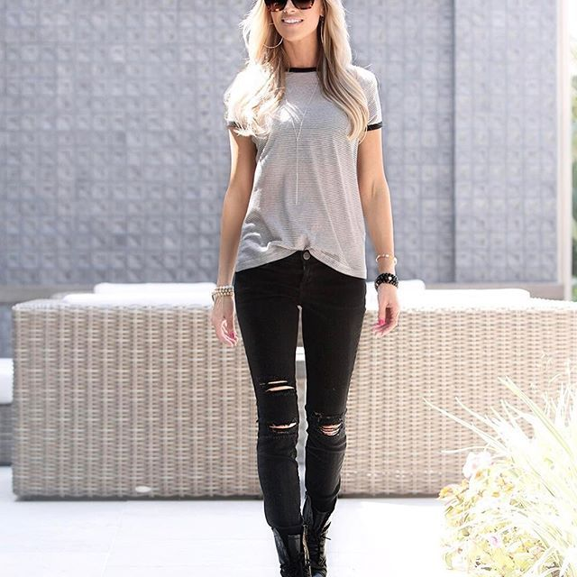 25 best ideas about christina el moussa bio on pinterest for Marnie oursler husband