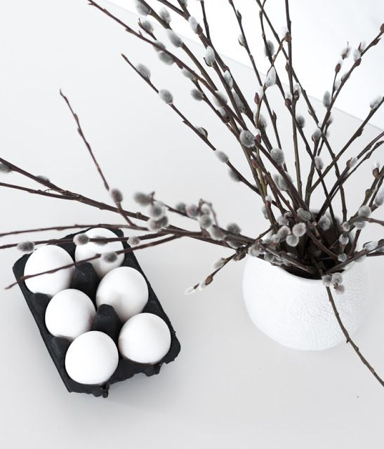 17 Easter Decoration Ideas