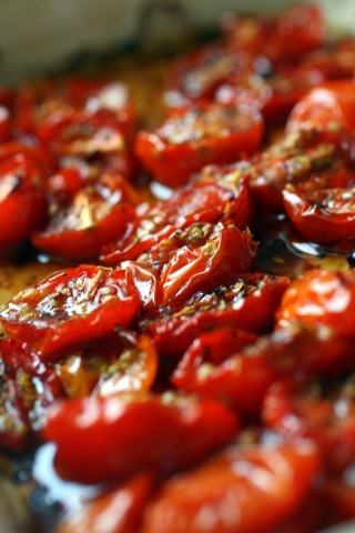 Roasted Tomatoes Ina Garten 104 best ina garten recipes images on pinterest | ina garten