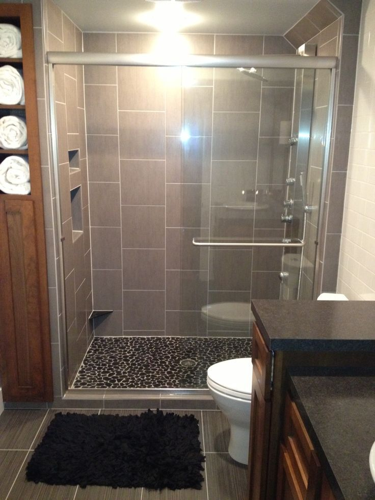 8 x 5 bathroom design Google Search