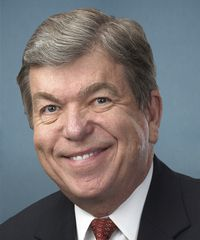 Conservativereview.com - Who are the True Conservatives? View our Scorecard ~Senator   Roy (Monsanto)  Blunt of Missouri...His conservative score is     F/35%.....He's up for re-election in 2016.  We need a good conservative to run against him in the primary!  - See more at: https://www.conservativereview.com/#sthash.Uhhf4tU2.dpuf