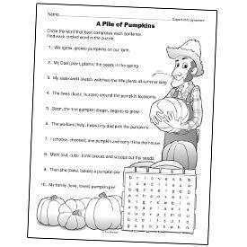 56 best Grammar images on Pinterest | Teaching ideas, Teaching ...