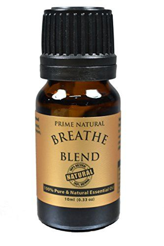 17 Best Ideas About Young Living Raven On Pinterest