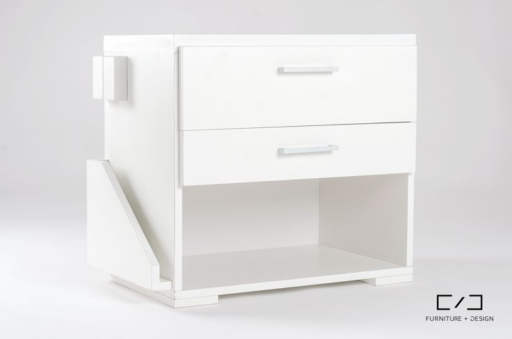 Dársena | Agencia Creativa | Furniture + Design