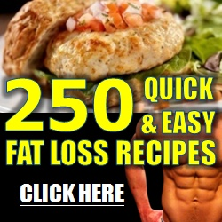 Fat Loss Recipes. #FITNESS YUM!: Reduce Weights, Loss Recipes, Weight Loss, Fat Loss, Healthy Weights, Lose Weights, Weightloss, Fatloss, Weights Loss