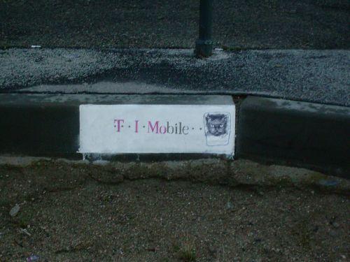 Timo - T-Mobile
