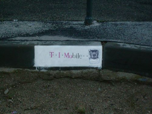 Timo - T-Mobile