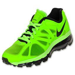 nike air max 2012 kids running shoes