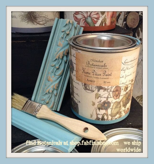Chalk Paint Kitchen Cabinets Durability: 1000+ Ideas About No Sanding On Pinterest