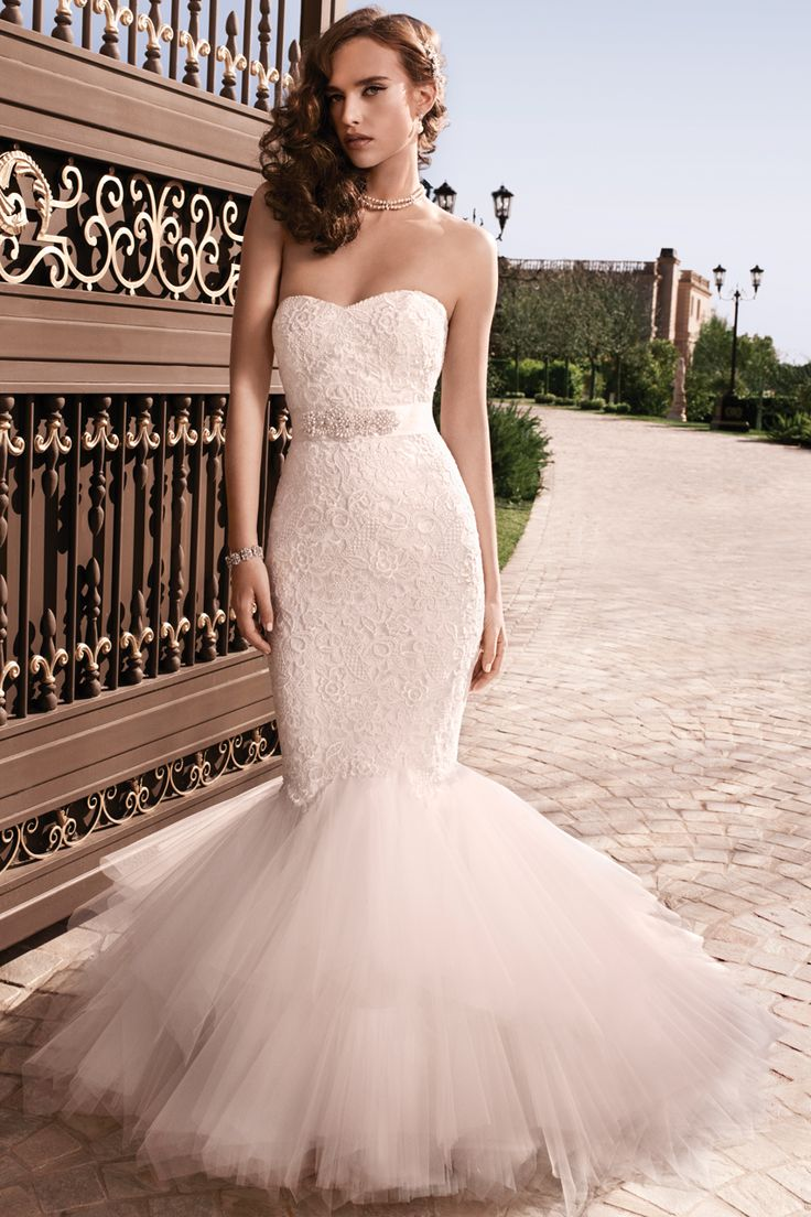 34 best casablanca bridals images on pinterest boyfriends at casablanca bridal style 2129 available at kairas bridal in phoenix az 602 ombrellifo Image collections