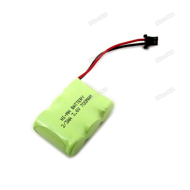 Дешевое Microbid 3.6 В 700 мАч 2 3 а . а . беспроводный телефон по всему бесплатная доставка, Купить Качество Велосипедные фары непосредственно из китайских фирмах-поставщиках:        Мы не обеспечивают номер для отслеживания небольших заказов (заказы цена <$20).              Пожалуйста, запро