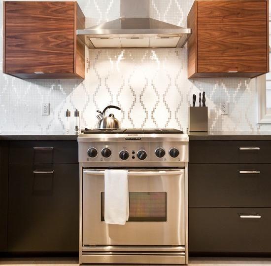 Best Kitchen Designs Images On Pinterest Kitchen Designs