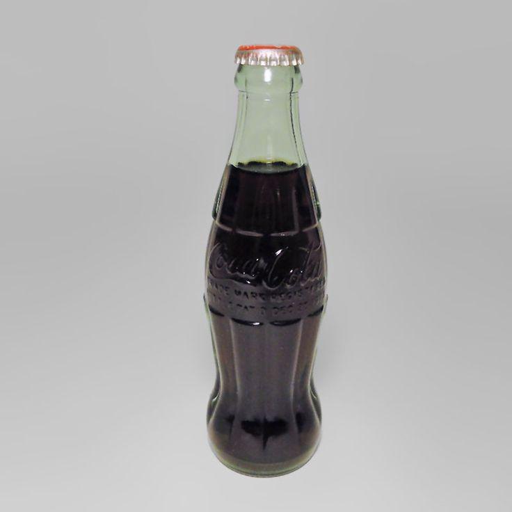 vintage coke refills jpg 1080x810