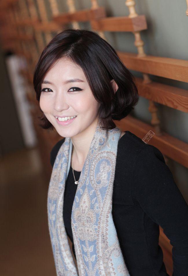 #oligodang #cosmetic #makeup #hair #K-beauty 올리고당 메이크업 신혼여행메이크업