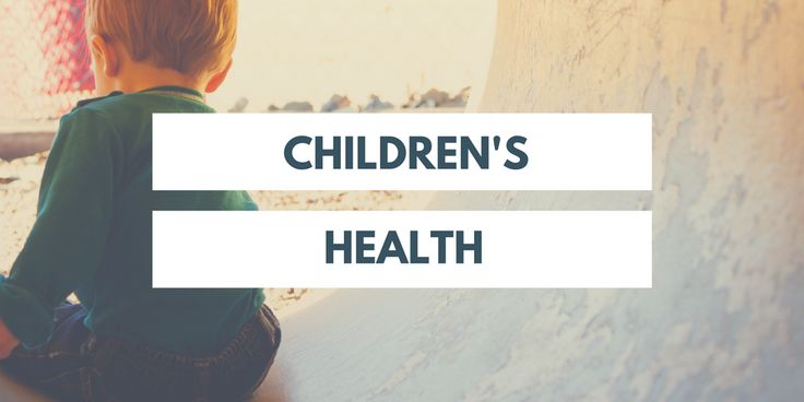 We all know that it can be a battle of wills at mealtimes. If your children are fussy eaters, have constant coughs and colds, or they just seem tired and run down, it is difficult to ensure that they are getting the nutrients that they need. Our range of kids products make health fun and easy for them and for you! #children #kids #child #kid #health #family #natural