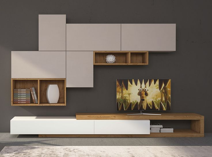 Modern Wall Units the 25+ best modern wall units ideas on pinterest