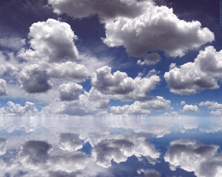 cloud reflection: Thoughts, The Salar De Uyuni, Amazing Natural, Judges, Architecture Jokes, Cloud, Travel, Photos Art, Bolivia