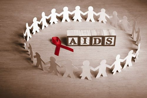 What is HIV And AIDS? Causes, Symptoms And Treatment