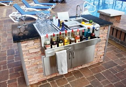 Home Bar-Bilder | Home Wet Bar Bilder