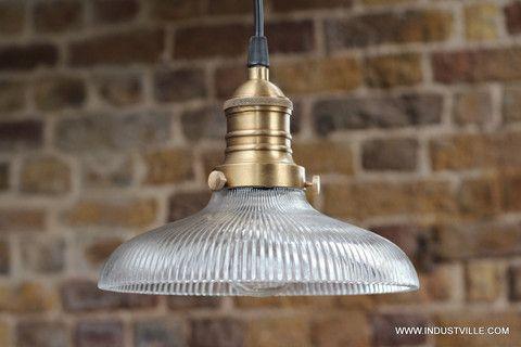 Pendulum Lighting For The Breakfast Bar Home Pinterest