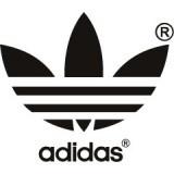 """La Adidas fu fondata ufficialmente nel 1948 da Adolf """"Adi"""" Dassler, fratello di Rudolf Dassler fondatore della Puma, che la battezzò con il suo soprannome e una parte del cognome (Adi e Dassler).    Adolf Dassler aveva iniziato a produrre le sue prime scarpe sportive al termine della Prima Guerra Mondiale, aiutato dal padre, Christoph, e dai fratelli Zehlein e Rudolf.     L'azienda ottenne subito un grande successo e guadagnò la ribalta internazionale... segue su…"""