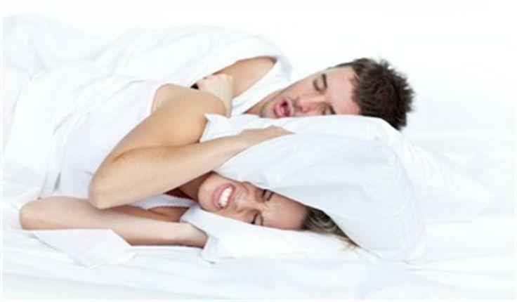 sensor maakt einde aan slaapapneu en laat jullie beide lekker slapen MedischCentrumGorecht,MCG, MCGorecht