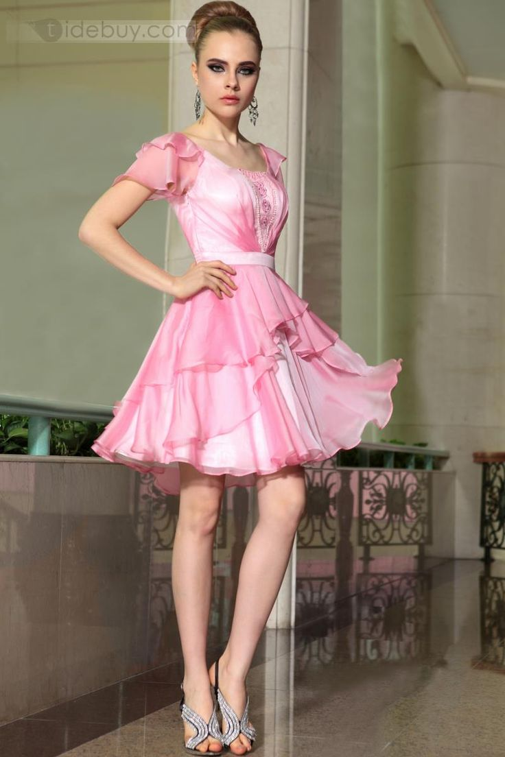 Mejores 61 imágenes de 演奏会 ドレス en Pinterest | Vestidos de ...