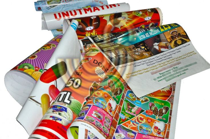 Poster - Afiş Basımı & Fuar Standları : Etkinlik, konser, organizasyon, ürün tanıtımları, fuar, iş toplantıları, tanıtım konferansları, fiyatlandırma, kampanya ve reklam çalışmalarınız için; poster basımı, afiş basımı , örümcek stand baskısı, rollup banner poster baskısı , popup banner baskısı , fuar standlarınının baskısını, hazır görselinize uygun veya komple size özel tasarım seçenekleri ile hazırlanmaktadır..Bize ulaşın.. www.filizmatbaasi.com