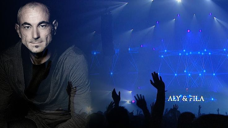 Robert Miles mini tribute by Transmission Festival #Trance #Music #Video #YouTube