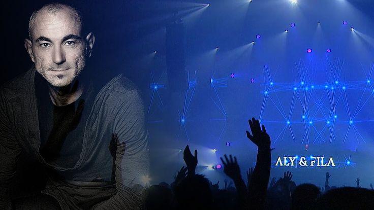 Robert Miles mini tribute by Transmission Festival #Trance #Music #Video #YouTube