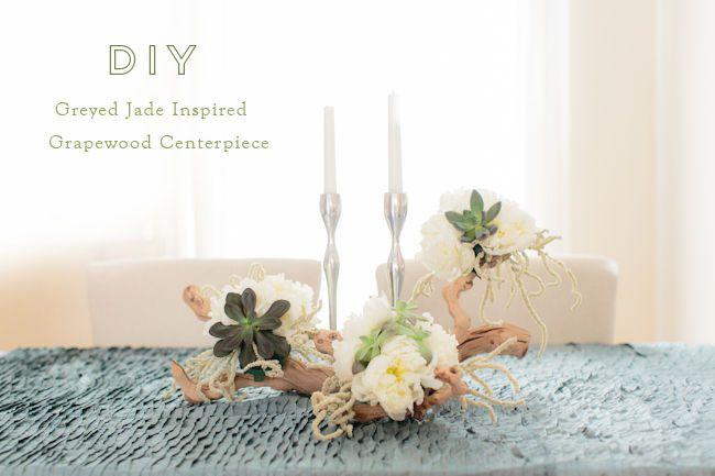 DIY_Floral_grapewood_title