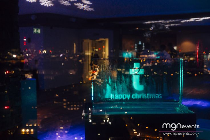 Stylish contemporary corporate Christmas party at the Sky Loft 34th Floor Millbank Tower in #London which boasted spectacular views of the city to astonish their guests.The client wanted us to produce a very modern & stylish theme that emulated their new brand and image but to include Christmas elements. #LondonDJ #Caricaturist #Magician #Canapes #Photobooth #Beatvox #CorporateParty #PartybyMGN #PartyPlanning #Champagne #Violinist #Saxophonist #EventManagement #EventDesign #BeatBoxing…