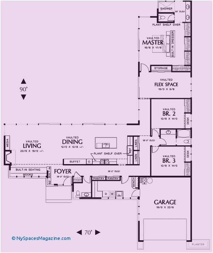 L Shaped House Plans Fresh Luxury House Plans Uk Best Index Wiki 0 L Shaped House L Shaped House Plans House Design Pictures