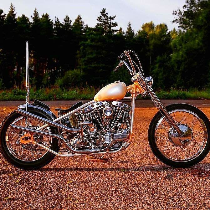 700 Best Choppers, Chicks And 1960s And 70s Awesomeness