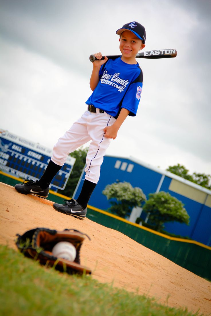 Sports Photography Ideas Aubrie Schroeder Photography