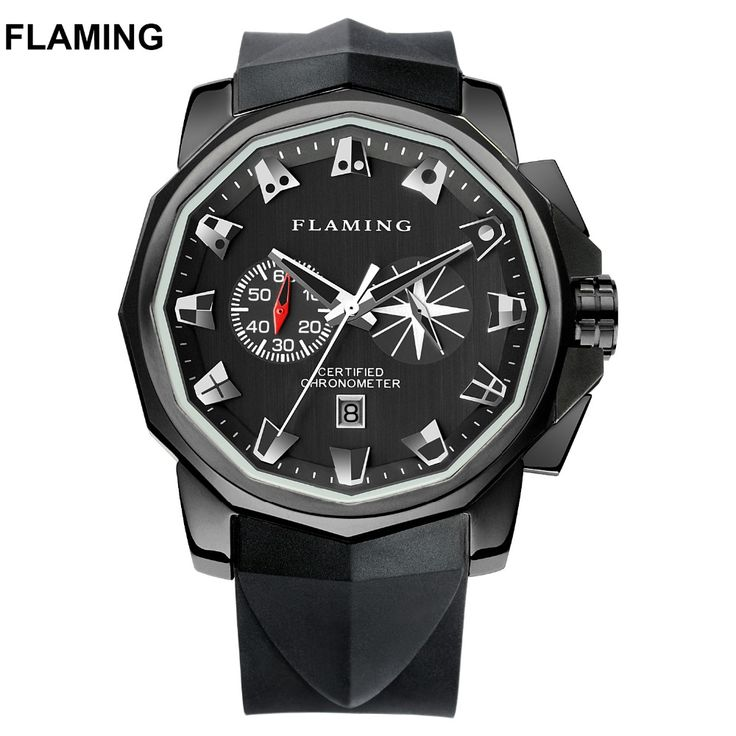 FLAMING Hero Series Classical 4 Models ADMIRAL'S CUP Miyota Chronograph Watches Men Super Black Wristwatches Gifts   Tag a friend who would love this!   FREE Shipping Worldwide   Get it here ---> https://shoppingafter.com/products/flaming-hero-series-classical-4-models-admirals-cup-miyota-chronograph-watches-men-super-black-wristwatches-gifts/