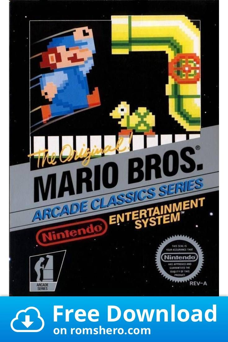 35+ Online free mario games without download treatment