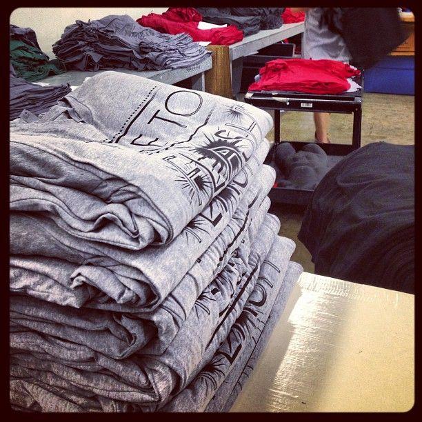 #superior #product #apparel #superiorink