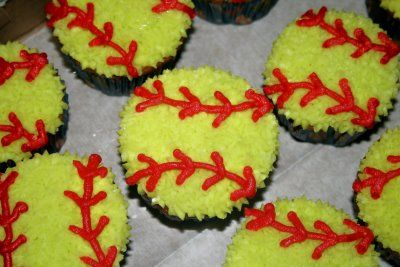 Sooo making these for Carolyn and her class next week for her birthday