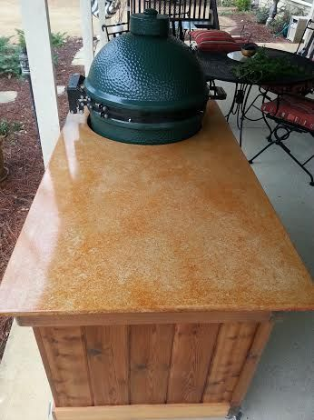 113 best images about Primo XL Tables on Pinterest   Diy ...